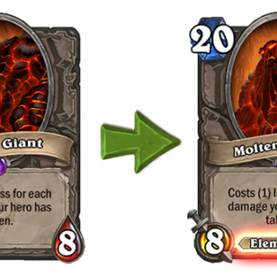 Hearthstone_Molten_Giant.png