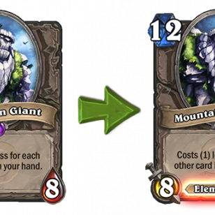 Hearthstone_Mountain_Giant.png