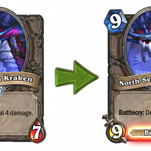 Hearthstone_North_Sea_Kraken.png