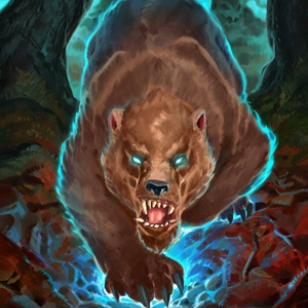 Hearthstone_Witchwood_Grizzly.jpg