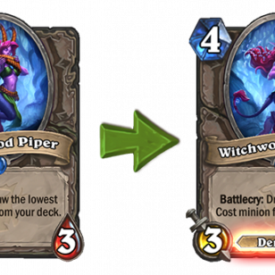 Hearthstone_Witchwood_Piper.png