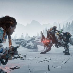 Horizon Zero Dawn The Frozen Wilds 3.jpg