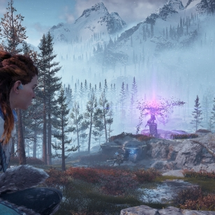 Horizon Zero Dawn The Frozen Wilds 4.jpg