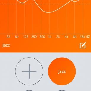 JBL App