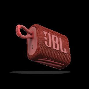 JBL Go 3 – kopio.png