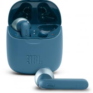 JBL_TUNE 225TWS_Hero_Product Image_Blue (1).png