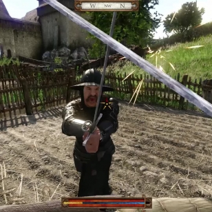 KingdomComeDeliverance
