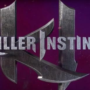 Killer Instinct Season 3