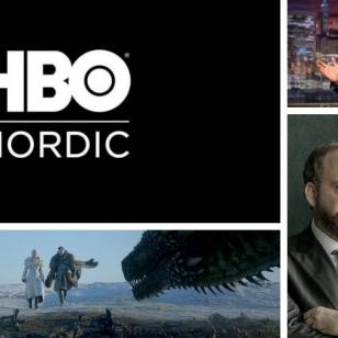 HBO Nordic blogi nostokuva