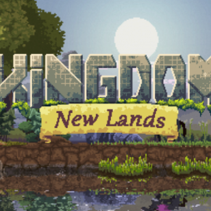 KingdomNewLands
