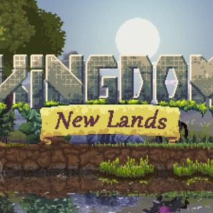 KingdomNewLands