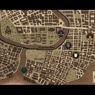 Lamplight city 1.jpg