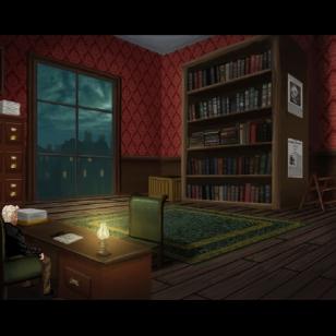 Lamplight city 2.jpg