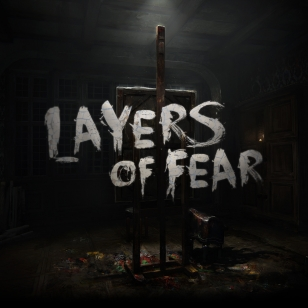 Layersoffearcover