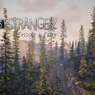 Life is Strange 2: Episode 4