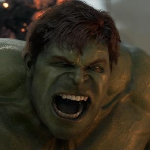 MArvel Avengers Hulk.jpg