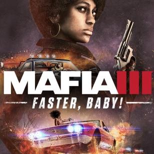 Mafia Faster Baby