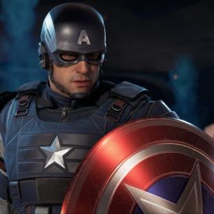 Marvel Avengers Captain America.jpg
