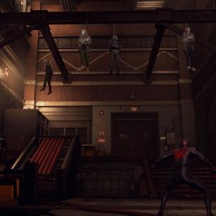 Marvel's Spider-Man_ Miles Morales Rosvot kypsyvät riiputtamalla.jpg