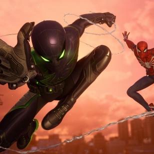 Marvel's Spider-Man_ Miles Morales Seittihemmot.jpg