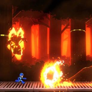 Mega Man 11 1.jpg