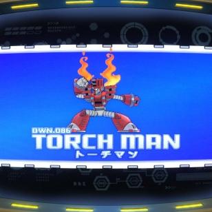 Mega Man 11 2.jpg