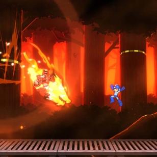 Mega Man 11 4.jpg