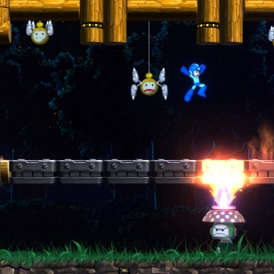 Mega Man 11 5.jpg