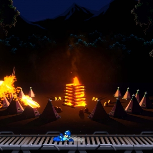 Mega Man 11 6.jpg