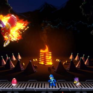 Mega Man 11 7.jpg