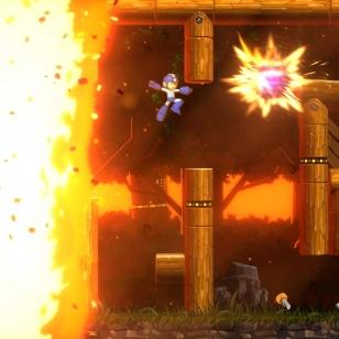Mega Man 11 8.jpg