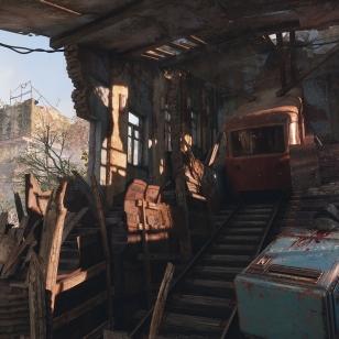 Metro Exodus 2.jpg
