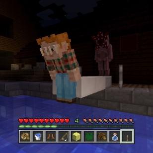 Minecraft Skins Pack 2.jpg