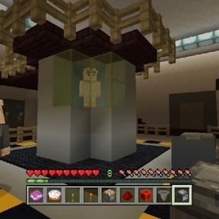 Minecraft Skins Pack 5.jpg
