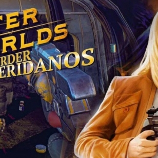 Murder on Eridanos.jpg