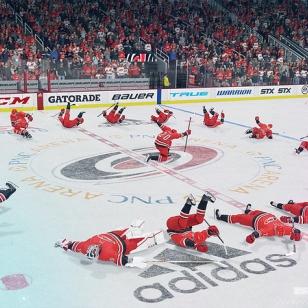 NHL 20 1.jpg