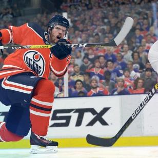 NHL 20 2.jpg