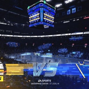 NHL 20 3.jpg