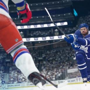 NHL 20 4.jpg