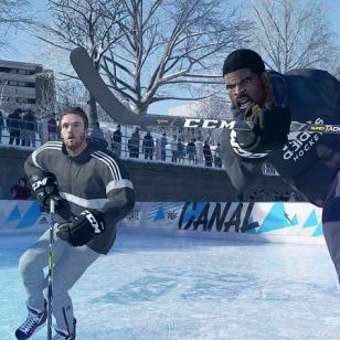 NHL 20 8.jpg