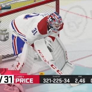 NHL 20 Carey Price.jpg