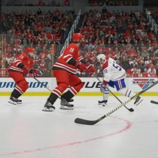 NHL 20 Montreal Carolina Mete maali.jpg
