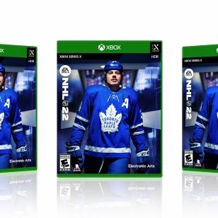 NHL 22 kansi Xbox Series.jpg