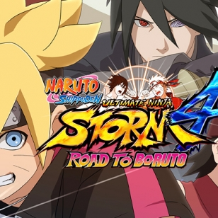 Naruto Shippuden Ultimate Ninja Storm 4 Road to Boruto.jpeg