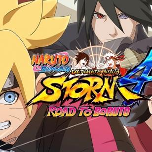 Naruto Shippuden Ultimate Ninja Storm 4 Road to Boruto.jpeg
