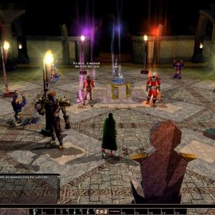 Neverwinter Nights 3.jpg