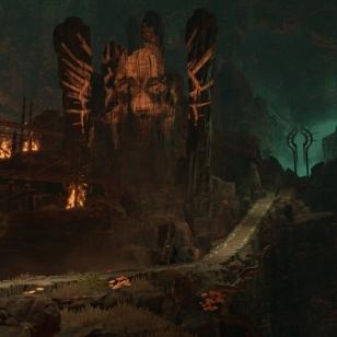 Oddworld_ Soulstorm_louhos katsoo