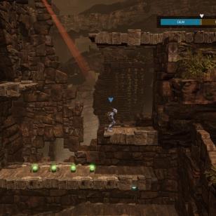 Oddworld_ Soulstorm_kesytetyt miinat