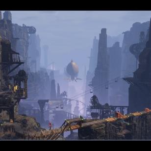 Oddworld_ Soulstorm_upeat maisemat