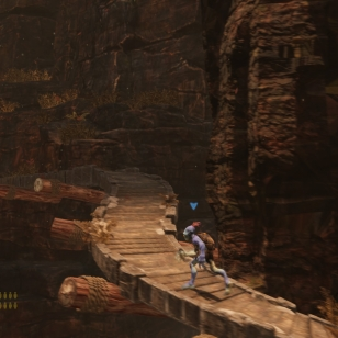 Oddworld_ Soulstorm_kohti uusia seikkailuja